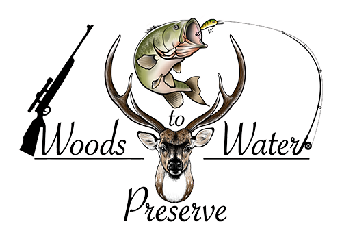 Woods to Water Preserve